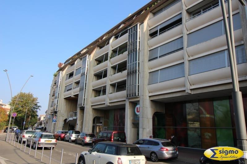 Alquiler  apartamento Chatou 690€ CC - Fotografía 3