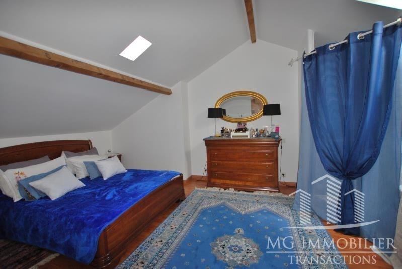 Vente maison / villa Montfermeil 284000€ - Photo 5