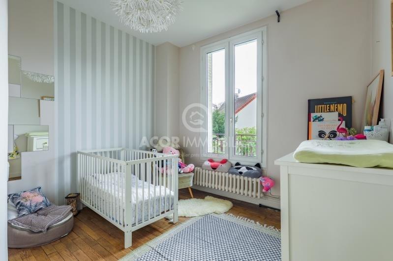 Sale house / villa Châtillon 860000€ - Picture 9