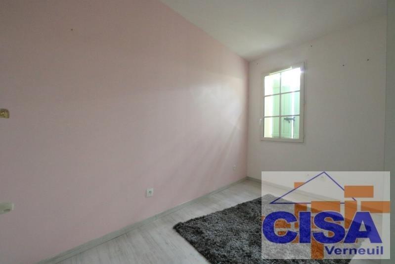Vente appartement St leu d'esserent 129000€ - Photo 7