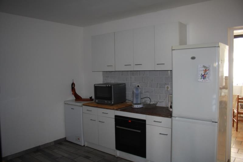 Investment property house / villa Mimizan 171000€ - Picture 2