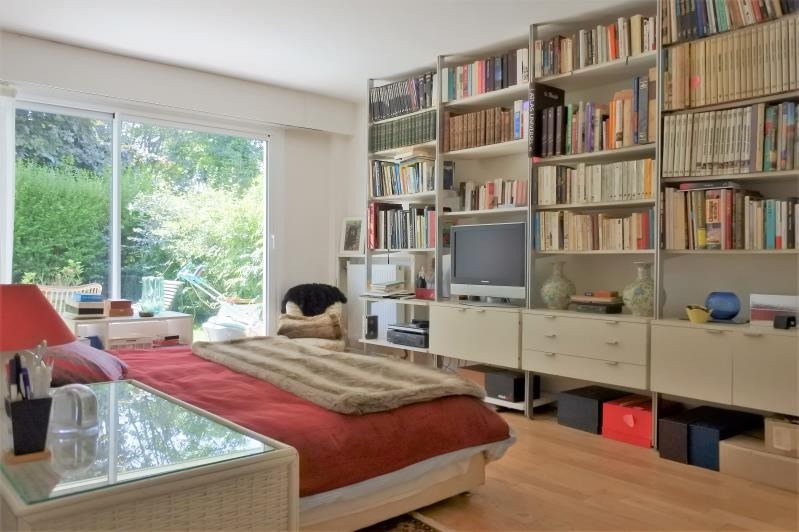 Vente de prestige appartement Garches 900 000€ - Photo 10