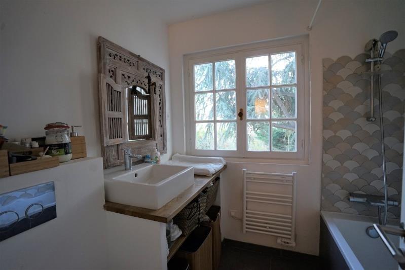 Vente maison / villa Argenteuil 395000€ - Photo 7