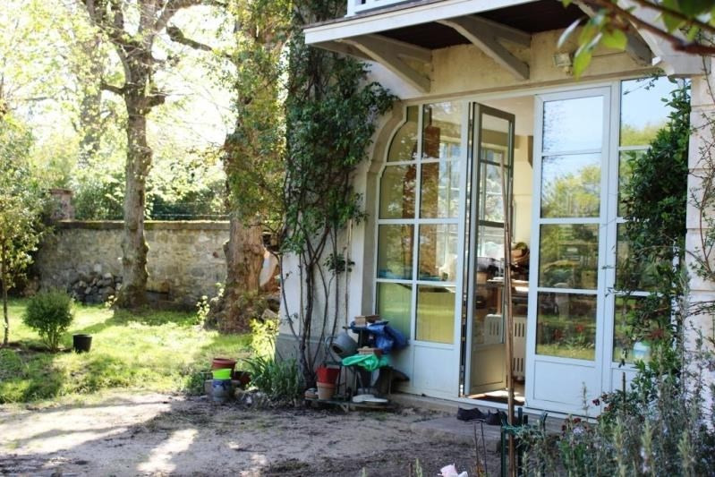 Vente de prestige maison / villa Samois sur seine 830000€ - Photo 10