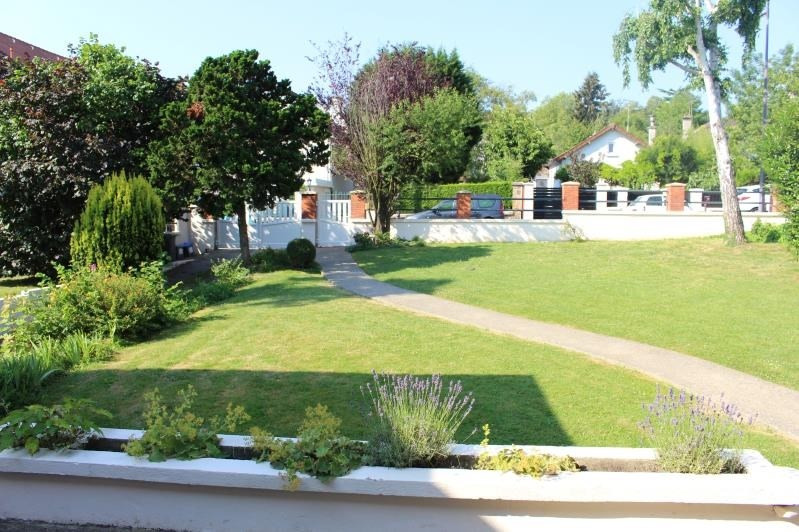 Deluxe sale house / villa Marly-le-roi 940000€ - Picture 8