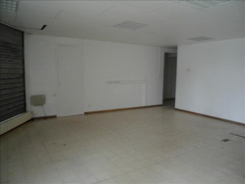 Sale building Bully les mines 139000€ - Picture 4
