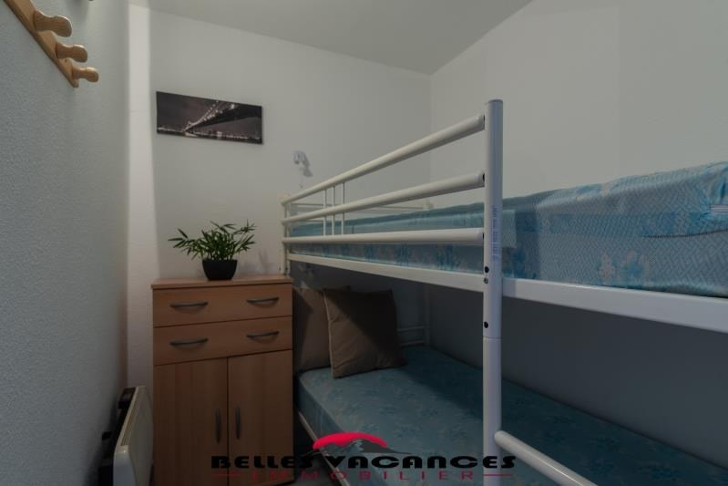 Vente appartement St lary soulan 50 000€ - Photo 5