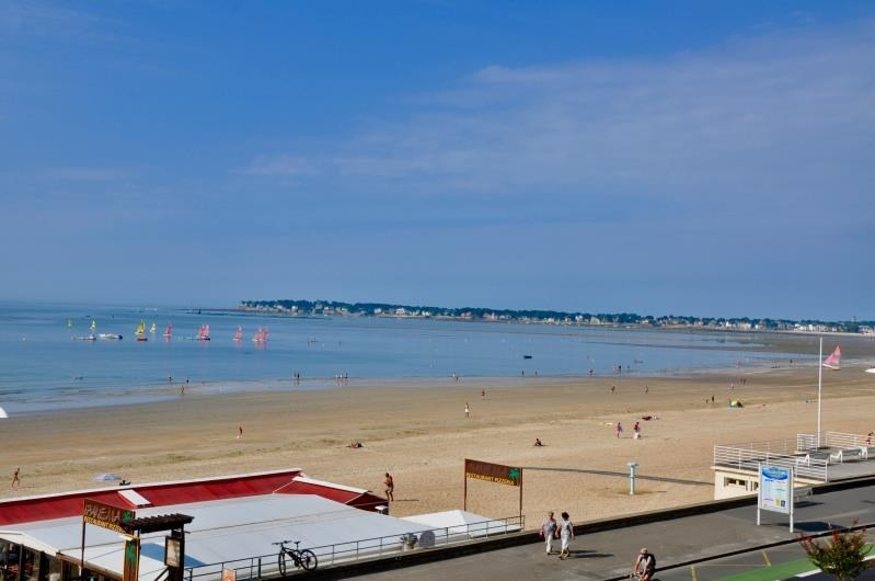 Vente de prestige appartement La baule escoublac 558 000€ - Photo 2