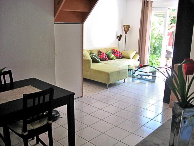Location maison / villa Plaisance du touch 799€ CC - Photo 1