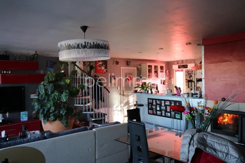 Vente maison / villa Lancon provence 315000€ - Photo 6