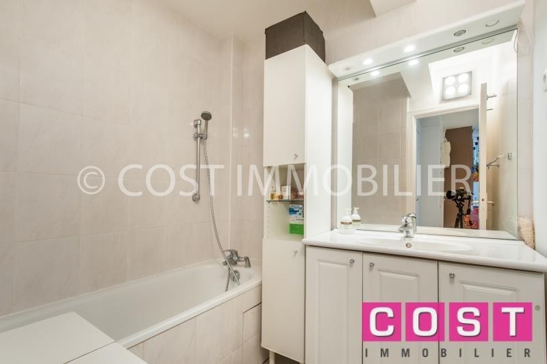 Venta  apartamento Courbevoie 389000€ - Fotografía 5
