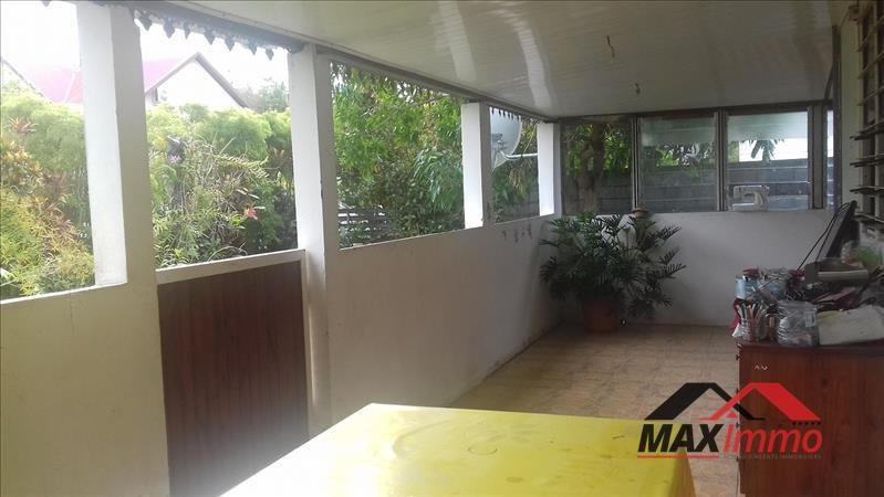 Maison st andré - 5 pièce (s) - 107 m²
