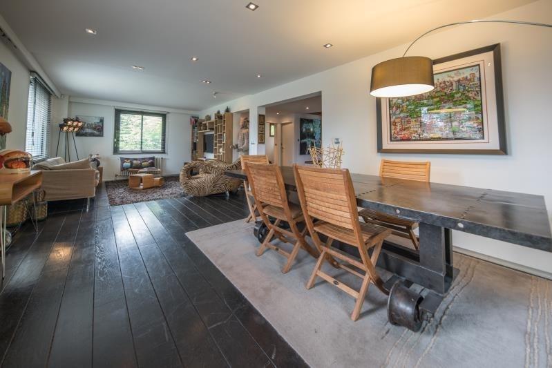 Sale house / villa Annecy le vieux 1090000€ - Picture 2