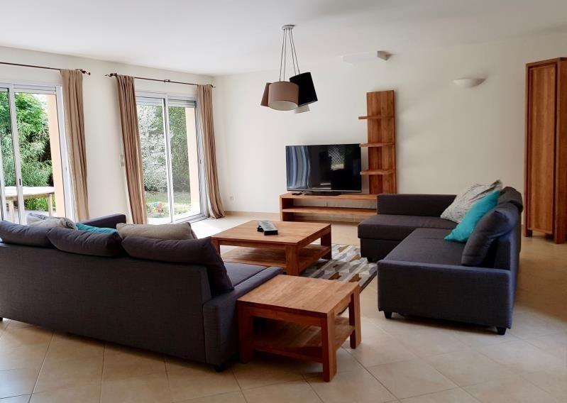 Sale house / villa Chavenay 896000€ - Picture 4