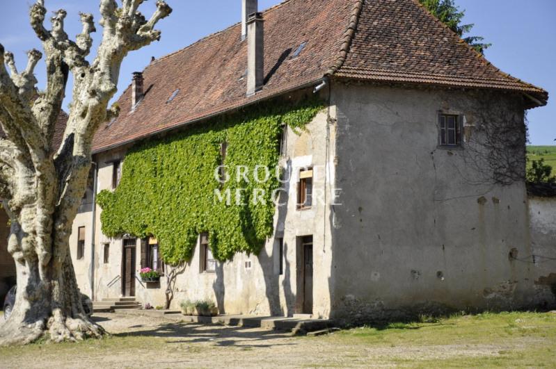 Vente de prestige maison / villa Chimilin 890000€ - Photo 14