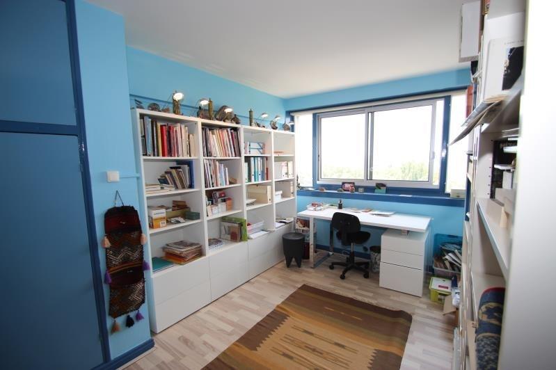 Venta  apartamento Chalon sur saone 72000€ - Fotografía 4
