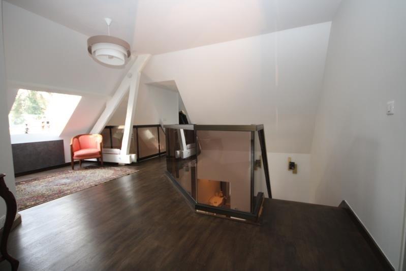 Vente de prestige maison / villa Lamorlaye 1295000€ - Photo 4