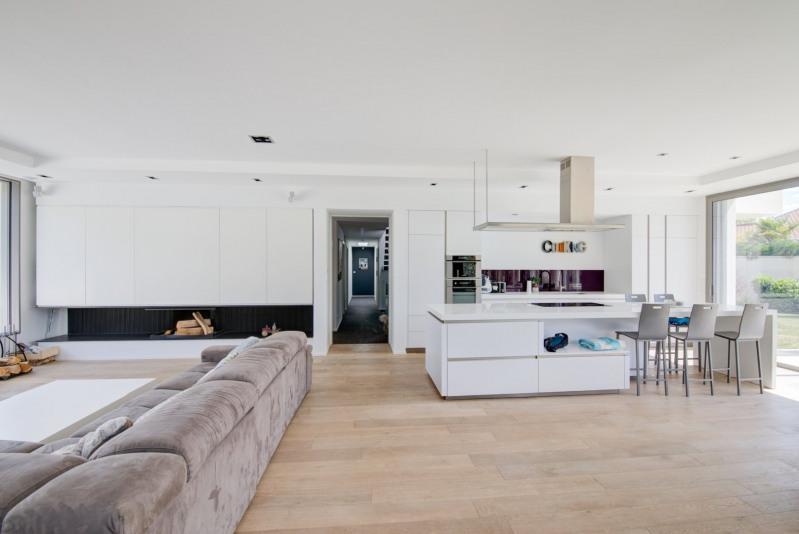 Deluxe sale house / villa Brindas 1250000€ - Picture 3