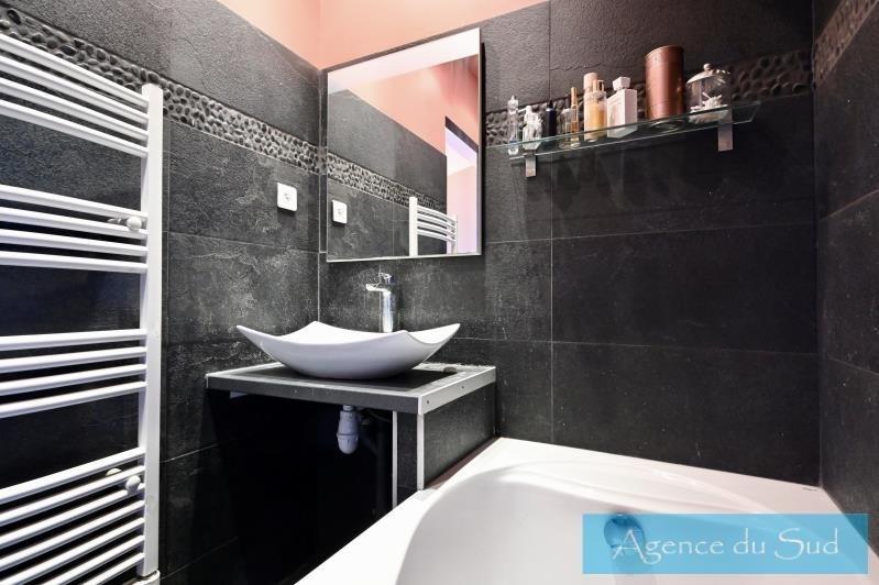 Vente appartement Marseille 6ème 276000€ - Photo 8