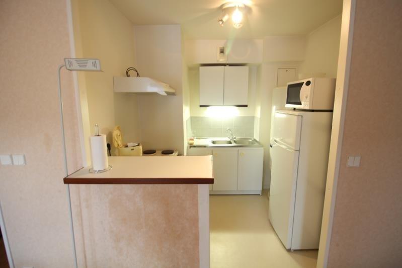 Revenda apartamento Sartrouville 224500€ - Fotografia 2