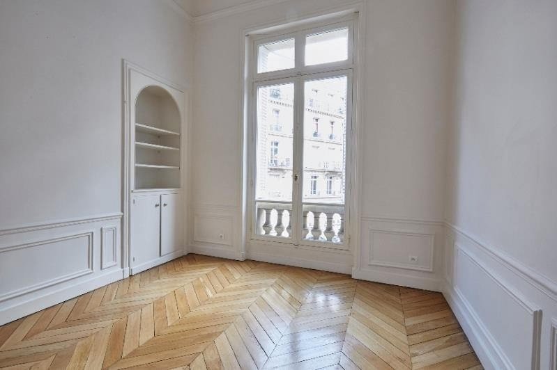 Vente de prestige appartement Paris 8ème 2 813 400€ - Photo 5