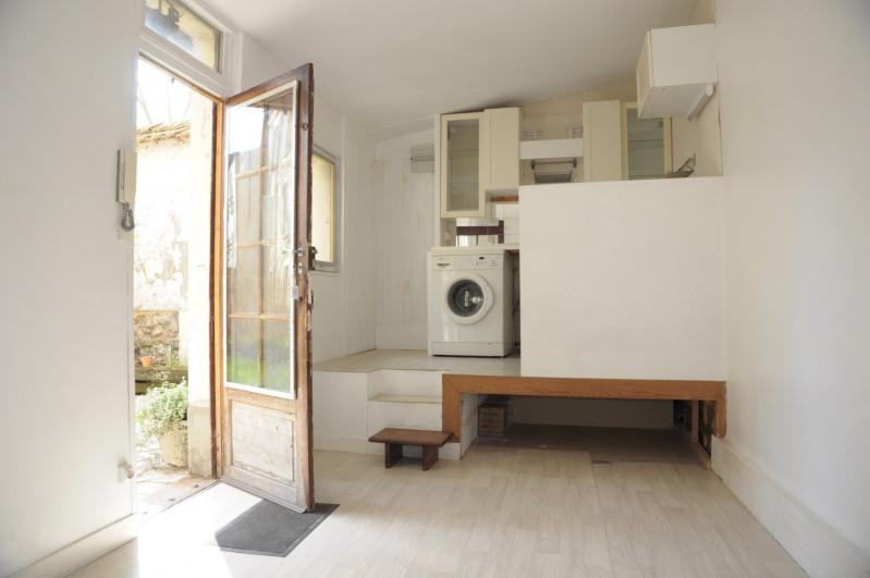 Vente maison / villa Versailles 219000€ - Photo 3