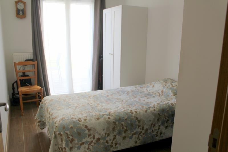 Vendita casa Houilles 545000€ - Fotografia 9