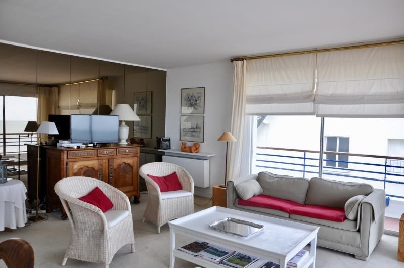 豪宅出售 公寓 La baule 1365000€ - 照片 4