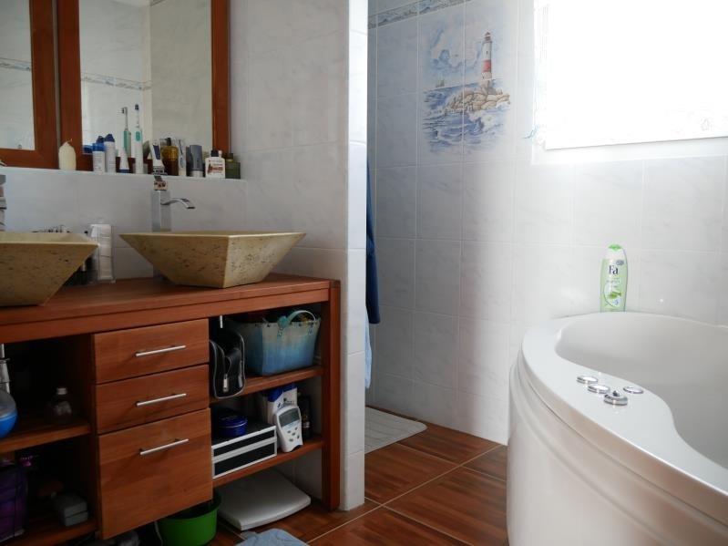 Vente maison / villa Le thou 332000€ - Photo 6