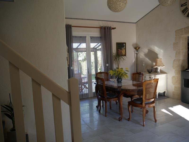 Sale house / villa Jard sur mer 336960€ - Picture 6