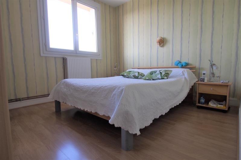 Sale apartment Le mans 67000€ - Picture 4