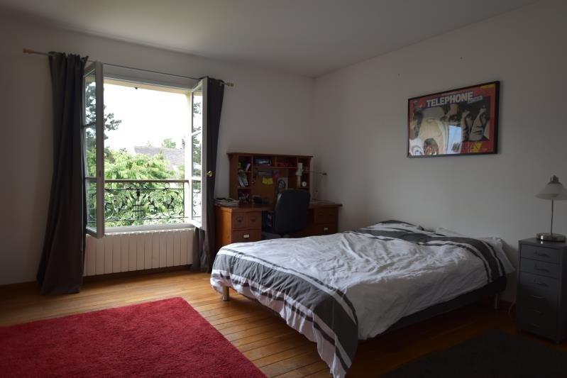 Deluxe sale house / villa Noisy le roi 1375000€ - Picture 7