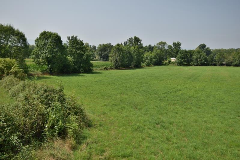 Vente terrain Boeil bezing 45130€ - Photo 2