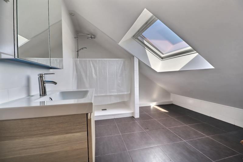 Deluxe sale house / villa Chaville 1390000€ - Picture 8
