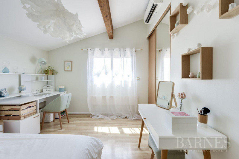 Deluxe sale house / villa Vourles 1250000€ - Picture 8