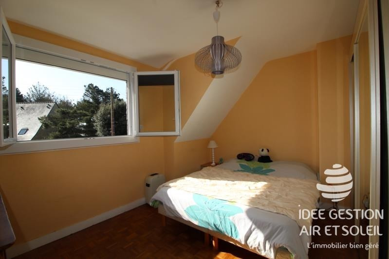 Vente maison / villa Quiberon 345444€ - Photo 3