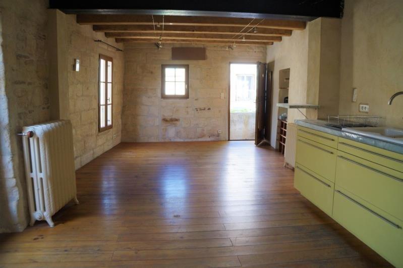 Location maison / villa Villeneuve les avignon 743€ CC - Photo 5