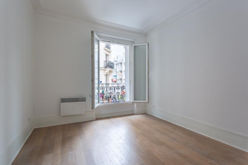 Vente appartement Paris 18ème 315000€ - Photo 3