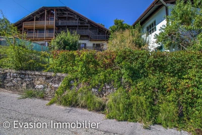 Sale house / villa Passy 319000€ - Picture 1