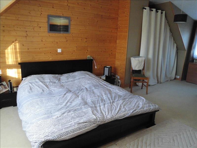 Vente maison / villa Noeux les mines 152000€ - Photo 5