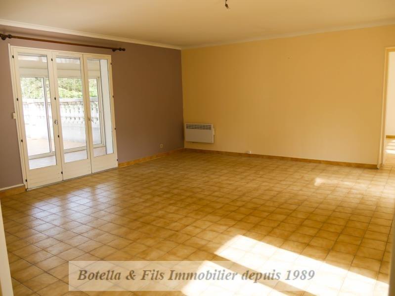 Venta  casa Connaux 275000€ - Fotografía 10