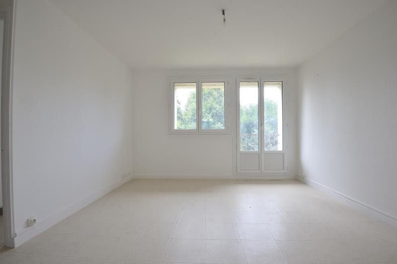 Sale apartment Morsang sur orge 125 000€ - Picture 2