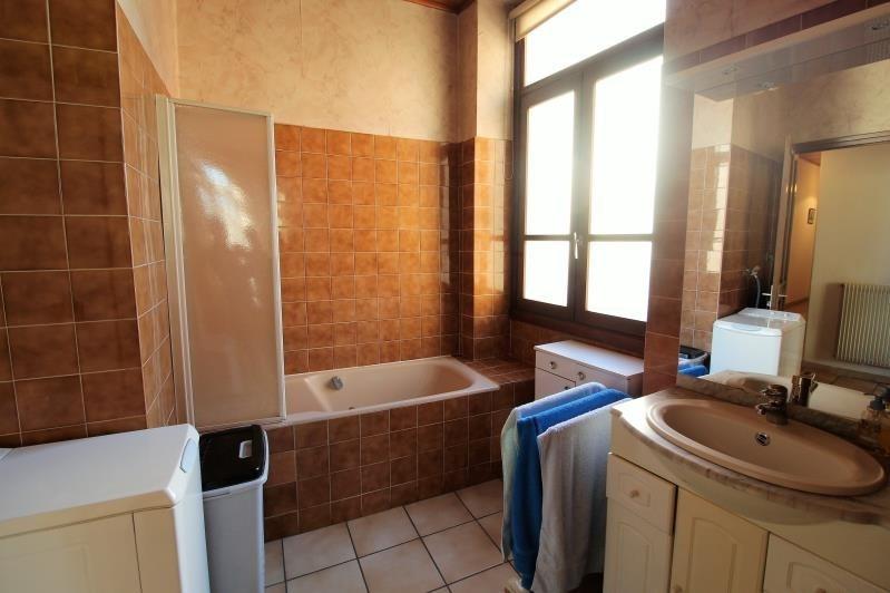 Vente appartement Voiron 189000€ - Photo 4