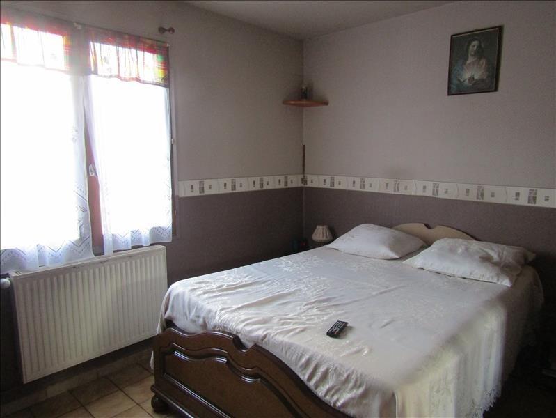 Vente maison / villa Bornel 249000€ - Photo 6