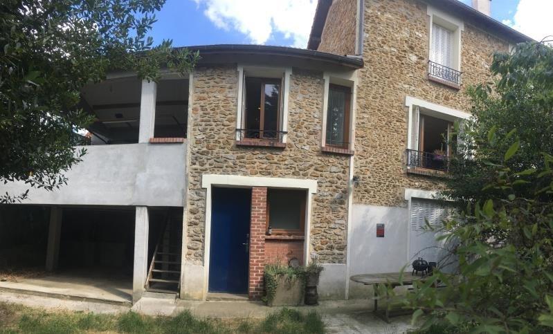 Vente de prestige maison / villa Villeneuve st georges 298000€ - Photo 1