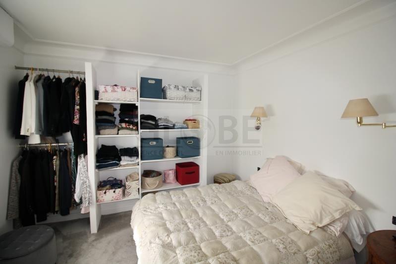Vente de prestige maison / villa Anglet 766500€ - Photo 4