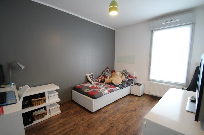 Revenda apartamento La motte-servolex 275000€ - Fotografia 3