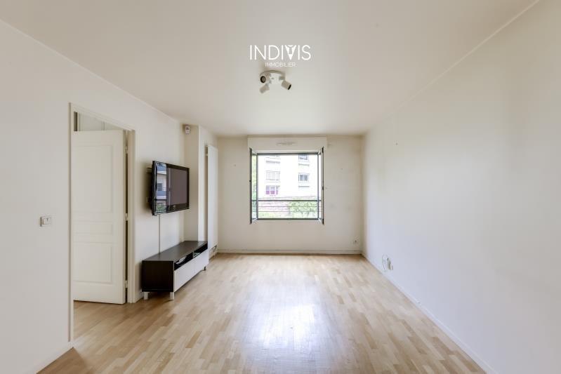 Vente appartement Puteaux 336000€ - Photo 3
