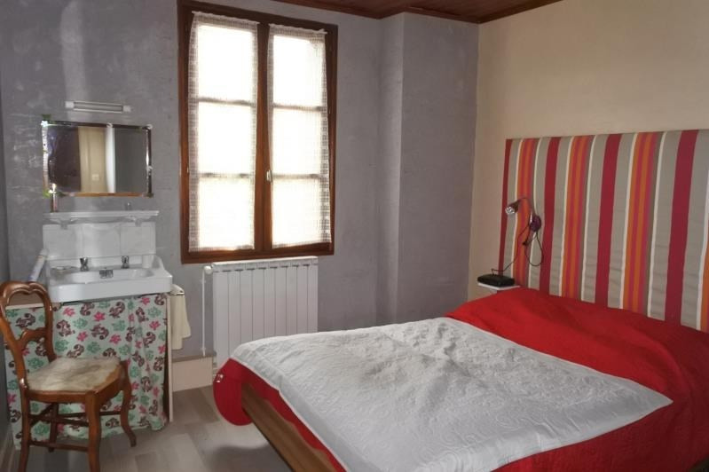 Sale house / villa Bourg de peage 253000€ - Picture 8