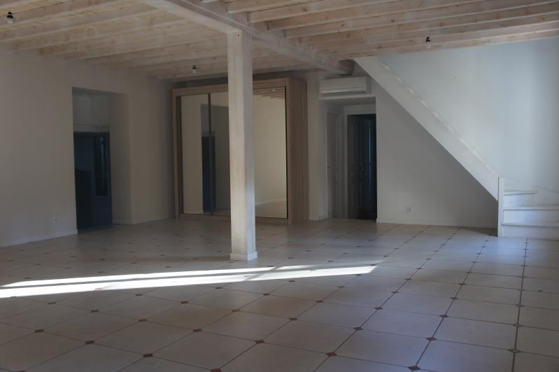 Vente maison / villa Le grand village plage 447200€ - Photo 2